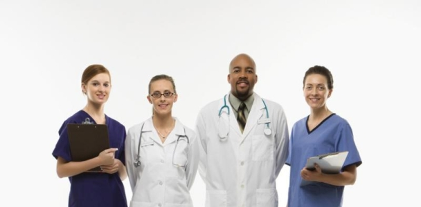Medical Billing Career