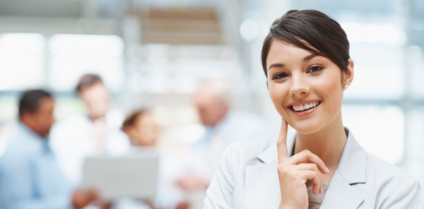 Provider Claims Education Lead – Certified Expert Coder