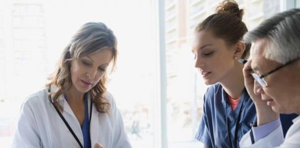 Medical Billing Audit, Clean Claims Metrics, And the Payer-Provider Problem
