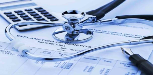 Medical Coding Platform Coordinator