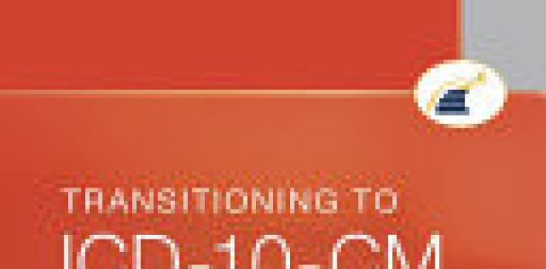 Transitioning to ICD-10-CM Coding – E-Book