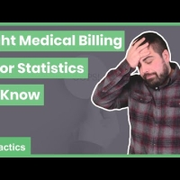 8 CRITICAL Medical Billing Error Data To Know
