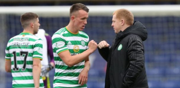 "₤ 1.6m-rated Celtic star should become Lennon's first choice amidst ""exceptional type""– viewpoint"