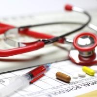 Medical Billing Professional Training
