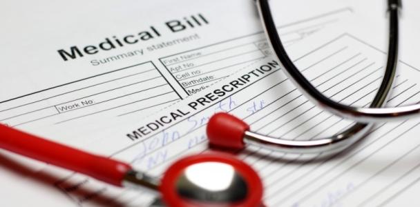 Medical Billing Clerk