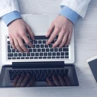 Medical Coder – Remote – Part time