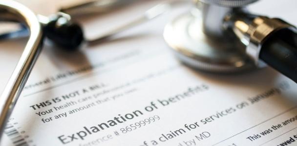 MEDICAL BILLING & CODING PROFESSION TRAINING – REGIONAL TRAINING AVAILABLE