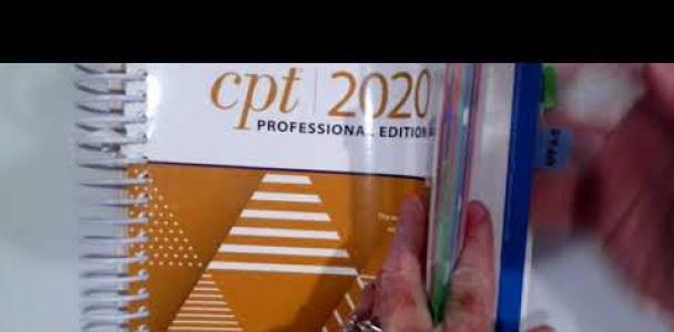 Maternity Care CPT Coding